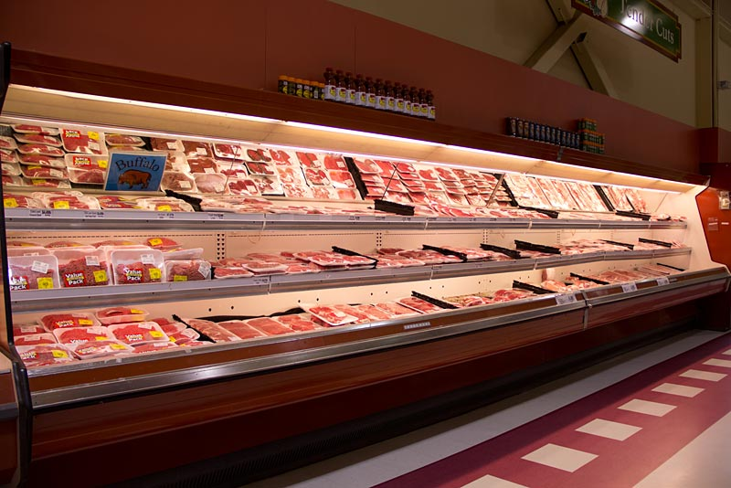 meat department2