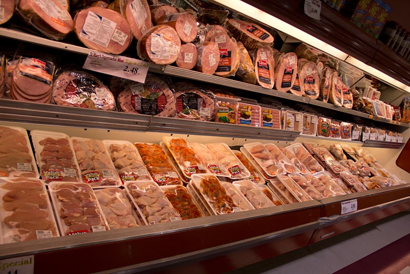 meat department3